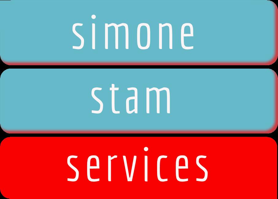 Simone Stam Services